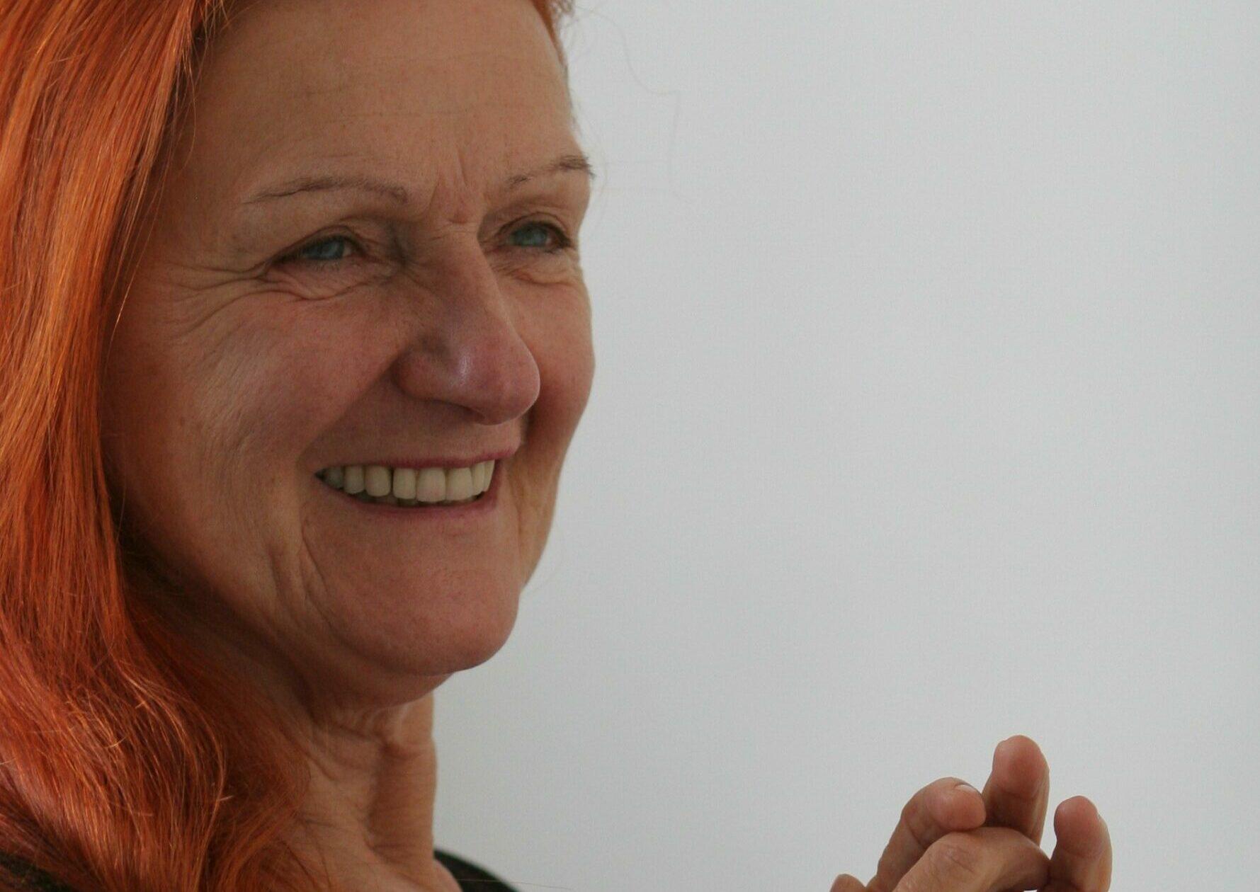 Julie Vandenbroecke
